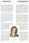 3. diseño de muestreo - Page 3