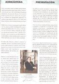 Toma de Muestras - Page 2
