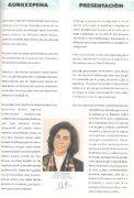 Toma de Muestras - Page 3