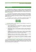 Informe de Educación ambiental - Page 3