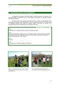 Informe de Educación ambiental - Page 5