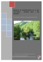 es2120015 - urumea ibaia / río urumea