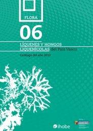 Catálogo del año 2010