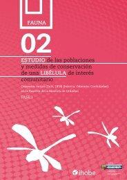 2008 (5,14 Mb) - Euskadi.net