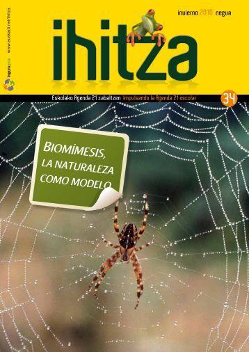 Descargar PDF - Euskadi.net