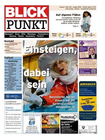 blickpunkt-warendorf_02-03-2014