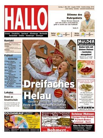 hallo-greven_02-03-2014