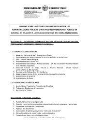 Informe de alegaciones (pdf, 455 kb)