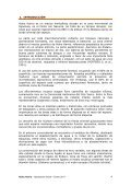 Documento 1. Diagnóstico - Page 4