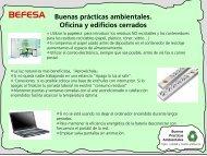 Manual de Buenas Prácticas Ambientales (pdf, 254 Kb)