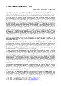 Cebada - Inia - Page 6