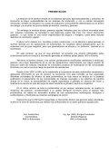 Acceda a la publicación en formato pdf (2.8 Mb). - Inia - Page 3