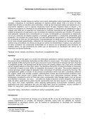 Acceda a la publicación en formato pdf (2.8 Mb). - Inia - Page 5