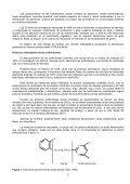 Acceda a la publicación en formato pdf (2.8 Mb). - Inia - Page 6