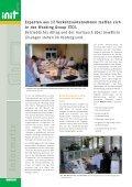 Ausgabe 4/2007 - Init - Seite 4