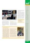 Ausgabe 4/2007 - Init - Seite 5