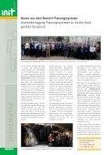 Ausgabe 4/2007 - Init - Seite 6