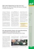 Ausgabe 4/2007 - Init - Seite 7