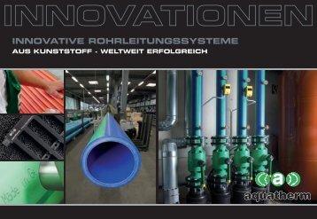 aquatherm GmbH - ABCOnline.de
