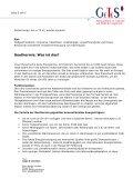 Haimhausen GeTeS PM nach der ... - Initiative CO2 - Seite 5