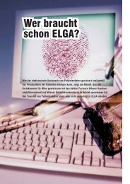 DIW 12 xpress - Initiative-ELGA