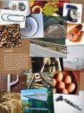 Herunterladen - Initiative Zink - Seite 3