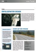 ZINK HäLT BEWEGLIcH - Initiative Zink - Seite 4