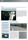 Herunterladen - Initiative Zink - Seite 4