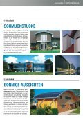 ZInK IST GUT füR'S AUGE - Initiative Zink - Seite 3