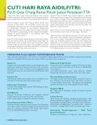 Kembara PLUS - 2013 August - Page 7