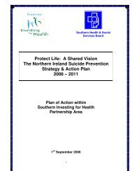 Protect Life - Injury Observatory for Britain and Ireland