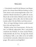 LESEPROBE - Inka Loreen Minden - Seite 2