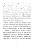 LESEPROBE - Inka Loreen Minden - Seite 3