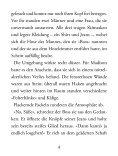 LESEPROBE - Inka Loreen Minden - Seite 4