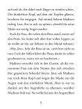 LESEPROBE - Inka Loreen Minden - Seite 5