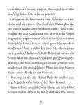 LESEPROBE - Inka Loreen Minden - Seite 6