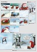 und Geschenke - Inkognito - Seite 3