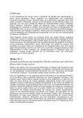 Swissaid-Report: Jatropha! Ein Irrweg für Mosambik - Seite 2