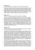 Swissaid-Report: Jatropha! Ein Irrweg für Mosambik - Seite 3