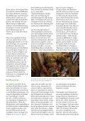Würdige Löhne über Grenzen hinweg - INKOTA-netzwerk eV - Seite 7