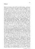 Begriffskarrieren: Subjekt und Geschlecht - Berliner Institut für ... - Seite 5