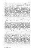 Begriffskarrieren: Subjekt und Geschlecht - Berliner Institut für ... - Seite 6