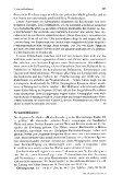 Begriffskarrieren: Subjekt und Geschlecht - Berliner Institut für ... - Seite 7