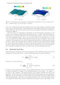 wavy surfaces - Eurotherm 2008 - Page 6