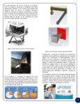 Mantenimiento en Latinoamerica - Page 7