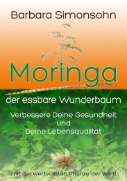 BOOK.MORINGA.V2.GER.LOW[1].pdf