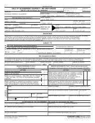 Printing C:\FORMFLOW\FORMS\SF\S114.FRP - Idaho National ...