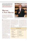 Macau: Eine neue Oase - Seite 2