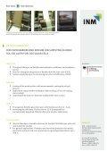 pilottechnologie flexible sol-gel-beschichtung für cigs ... - INM - Seite 2