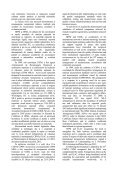 Editorial - Page 2